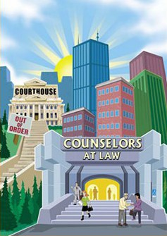 counseling-at-law_r5_c2